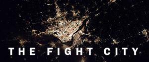 Small Fight City222