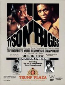 Tyson_vs_Biggs-poster