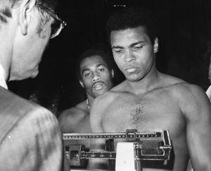 ali-norton2-weigh-in