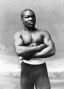 Barbados_Joe_Walcott_portrait