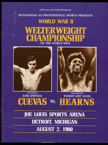 447px-Cuevas-Hearns poster
