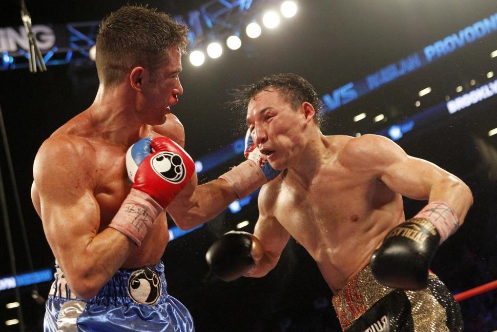 boxingweb15s-web