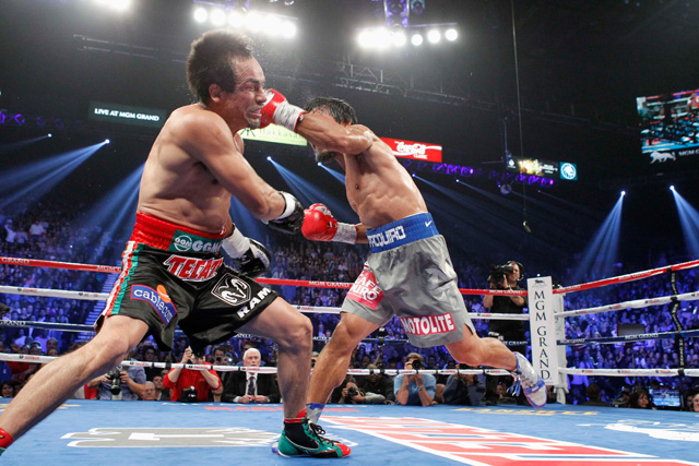 pacquiao-marquez-4-punch