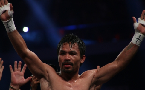 pacquiao_wins888