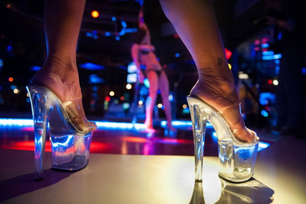strip-clubs-rnc-august-28