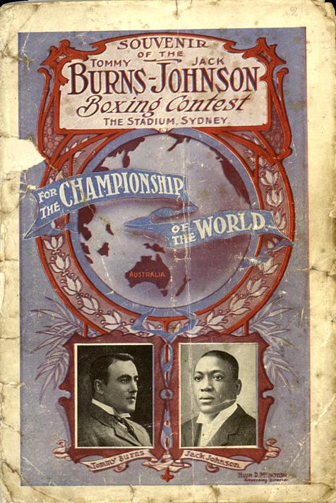 Johnson-vs.-Burns-poster