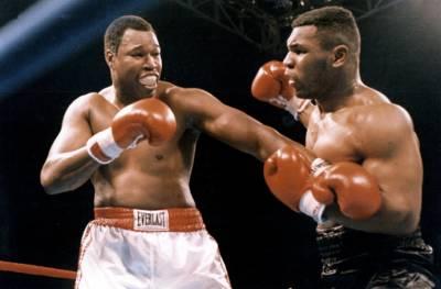 Holmes-vs.-Tyson4537