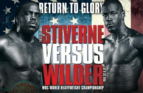 Wilder-vs.-Stiverne