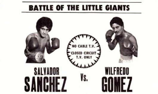 b_SALVADOR_SANCHEZ_VS_WILFREDO_GOMEZ_FLYER-530x317