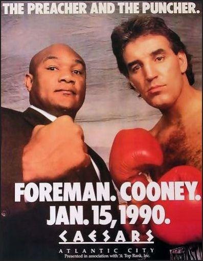 cooney-foreman-poster2