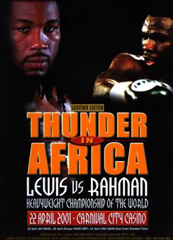 111Thunder-in-Africa