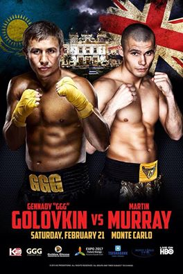 Murray-ggg-poster