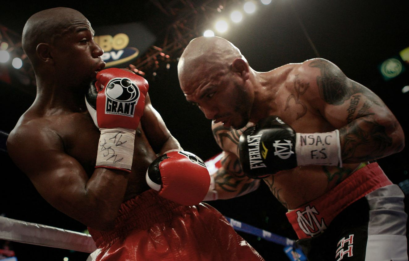 mayweather-cotto-results3