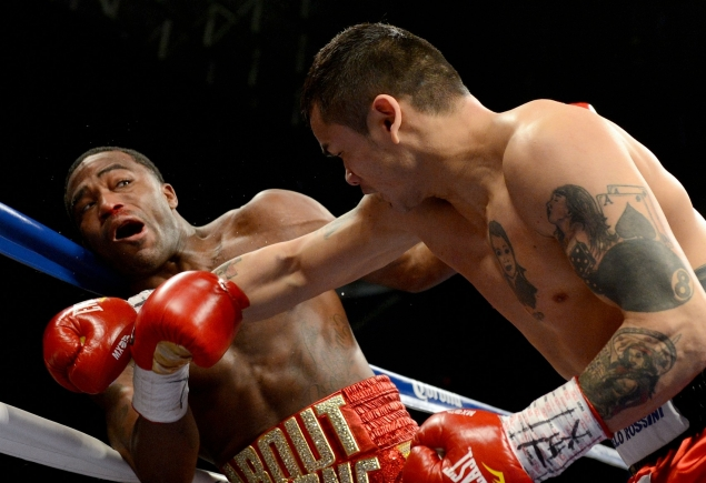 broner_vs_maidana_3_20131214_1751794474