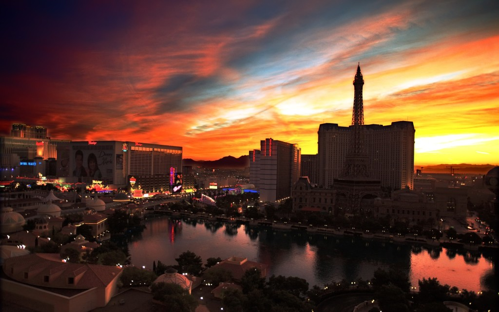 las_vegas_sunrise_wallpaper_united_states_world_wallpaper_1920_1200_widescreen_1785-1024x640