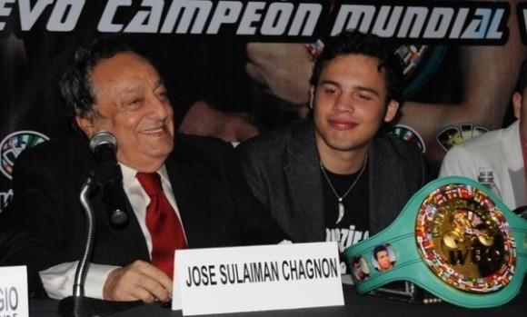 sulaiman-chavez-2-e1369617368480