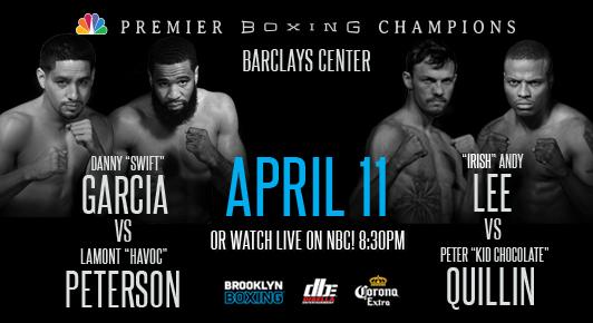532x290_Premier-Boxing