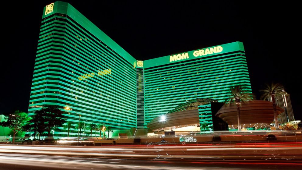 GTY_MGM_grand_hotel_casino_jt_140823_16x9_992