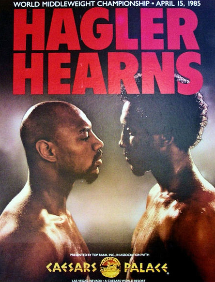 Hagler_vs_Hearns6666