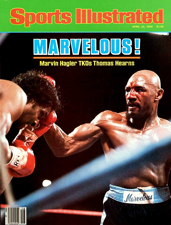 marvin-hagler-tommy-hearns888