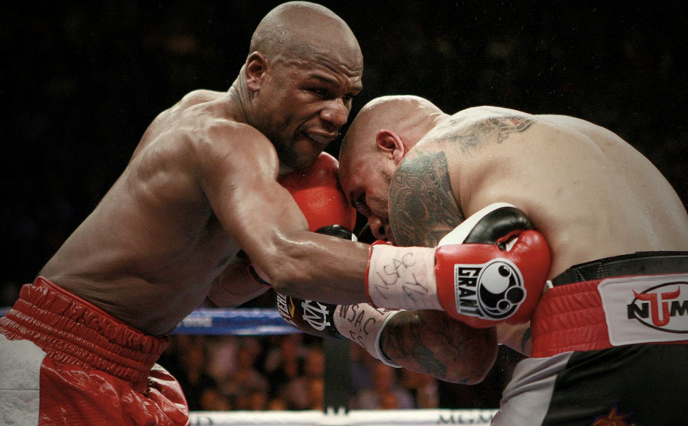 mayweather-cotto-results6