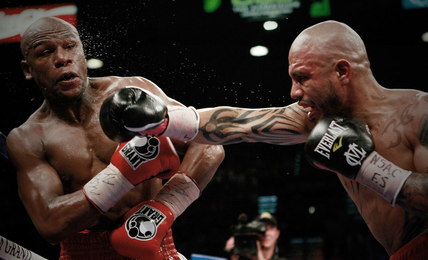 mayweather-cotto-results8