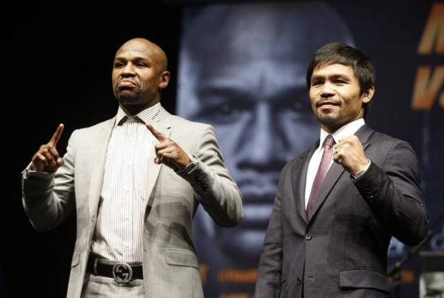 web1_2015-03-11T213641Z_457040028_NOCID_RTRMADP_3_BOXING-MAYWEATHER-VS-PACQUIAO-PRESS-CONFERENCE_22