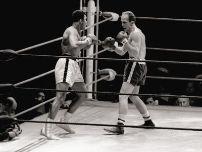 1966_Muhammad_Ali_vs_henry_cooper_