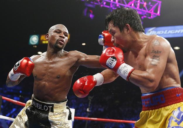 6666floyd-mayweather-manny-pacquiao