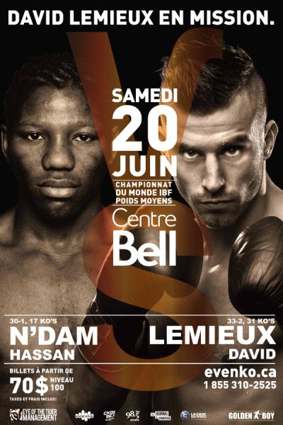 Ndam-Lemieux