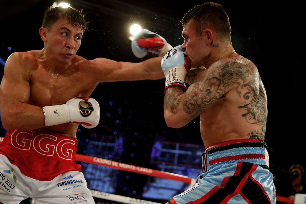 golovkin-vs-murray-06