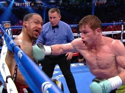 knockout999