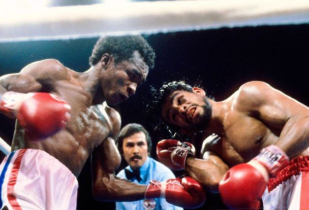 1980-0620-Sugar-Ray-Leonard-Roberto-Duran- ultimate 2