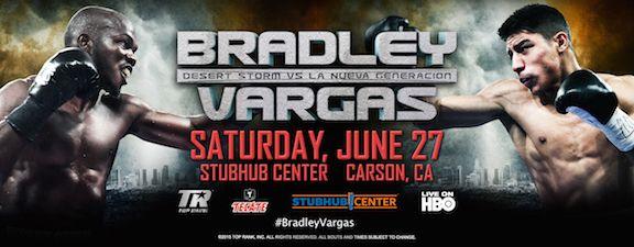 BradleyVargas-poster