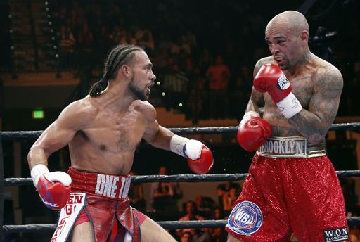 pbc-espn-keith-thurman444