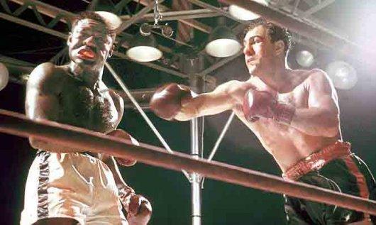 The Marciano vs Charles battles remain ring classics.