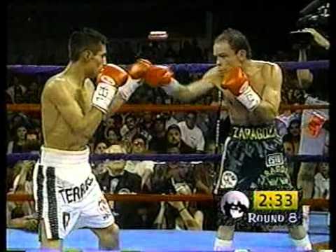 daniel-zaragoza-vs-erik-morales-09-06-1997