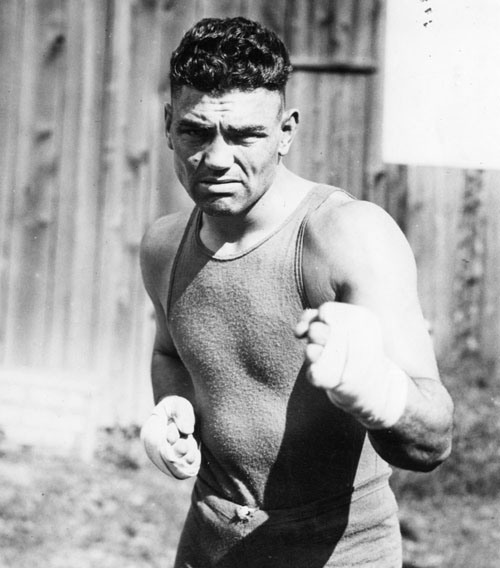 a short biography of jack dempsey Definition of dempsey in the audioenglishorg dictionary meaning of dempsey who is/who was dempsey proper usage and audio pronunciation (and phonetic transcription) of the word dempsey.