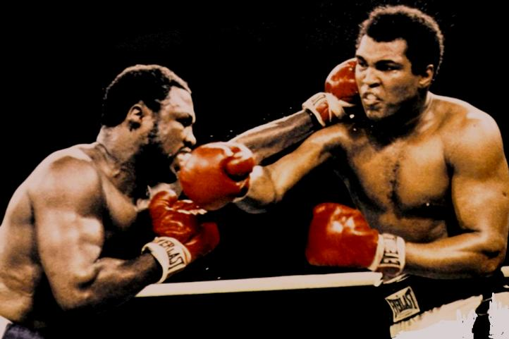 Thrilla-in-Manila-Joe-Frazier-vs-Muhammad-Ali
