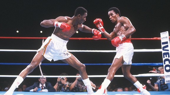 box_g_hearns-leonard03jr_576
