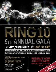 ring-10-gala-1