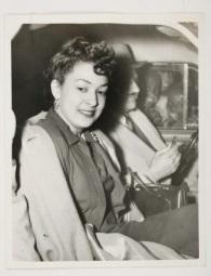 Adele Daniels