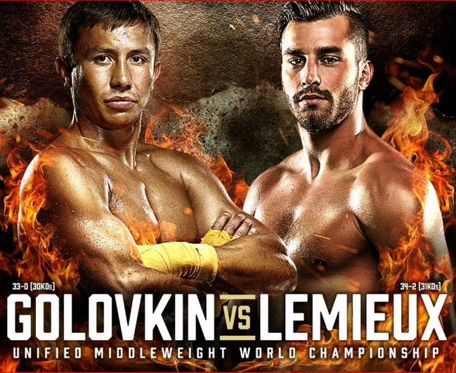 Gennady-Golovkin-vs-David-Lemieux-Fight-Replay