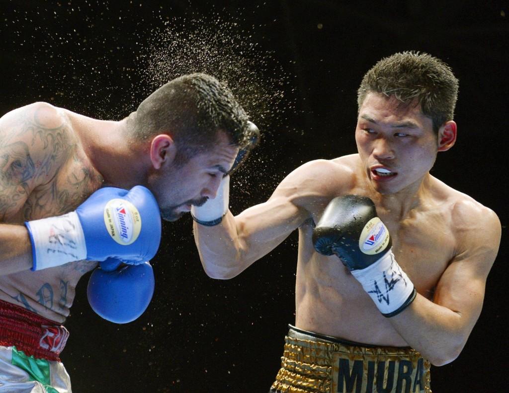 w3-boxing-a-20141123-e1416660760687