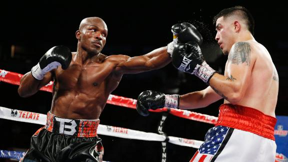 Boxing_Bradley_Rios_Highlight
