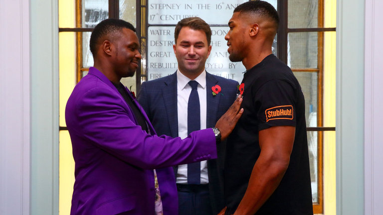 dillian-whyte-anthony-joshua-boxing_3383881