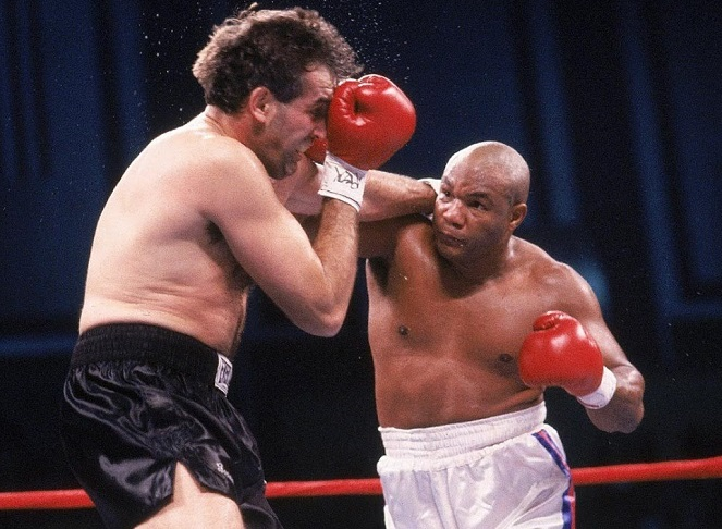 foreman-vs-cooney-crop