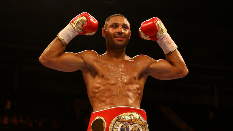 kell-brook-boxing-title_3283373