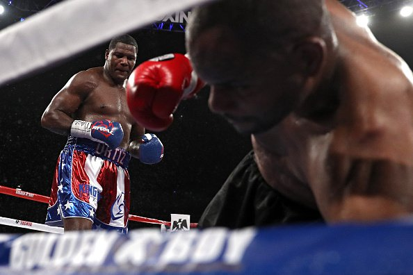 ortiz-thompson-fight (9)