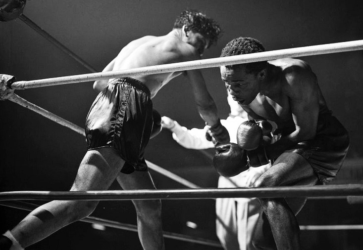 Top 12 Best Bantamweights: The Greatest 'Roosters' In Boxing